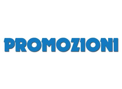 promozionie